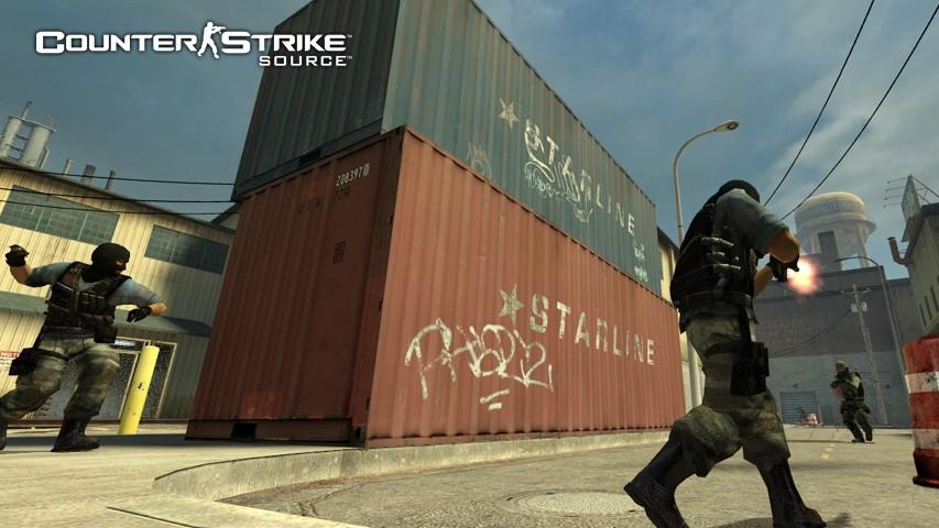 Counter Strike Kostenlos Downloaden Chip